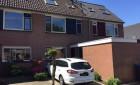 Family house Bruinissestraat-Arnhem-De Laar-Oost
