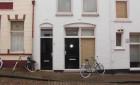 Studio Kostersgang 44 -Groningen-Binnenstad-Zuid