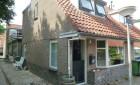 Huurwoning van der Wielenstraat 18 -Leeuwarden-Oldegalileën