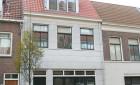 Appartement Lange Herenstraat-Haarlem-Stationsbuurt