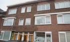 Appartement Balijelaan-Utrecht-Dichterswijk