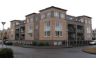 Apartment Emile Zolaplein-Eindhoven-Blixembosch-Oost
