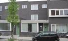 Family house Dommelhoefstraat-Eindhoven-Villapark