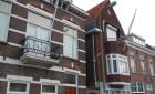 Appartement Zuid Willemsvaart-Den Bosch-De Hofstad