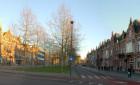 Appartement Hinthamerstraat-Den Bosch-Binnenstad-Oost