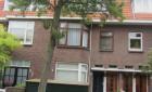 Appartement Da Costalaan-Rijswijk-Cromvliet