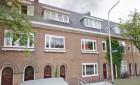Kamer van Heutszstraat-Nijmegen-Altrade