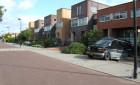 Huurwoning Lange Dreef-Rijswijk-Strijp