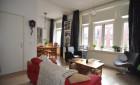 Apartment Menno van Coehoornstraat-Breda-Station