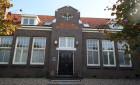 Appartement Stationsweg-Gorredijk-Gorredijk