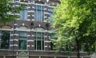 Appartement Oranjesingel-Nijmegen-Stadscentrum