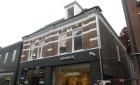 Stanza Korenstraat-Apeldoorn-Binnenstad