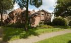 Apartment Schaepmanplein-Leiden-Waardeiland