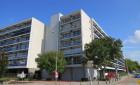 Appartement Muzenlaan 286 -Heerlen-'t Loon