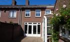 Maison de famille Plein 1944 13 -Schijndel-De Beemd 3