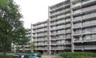 Appartement Klaverweide 182 -Voorburg-Essesteijn