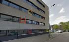 Studio Bomanshof-Eindhoven-Elzent-Noord