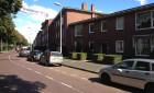 Appartement Planetenlaan-Haarlem-Planetenwijk