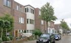 Appartement Timorstraat-Haarlem-Indische buurt-Noord