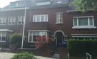 Wohnhaus Oliemolenstraat-Heerlen-Op de Nobel