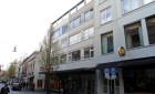 Studio Akerstraat 15 A-Heerlen-Heerlen-Centrum