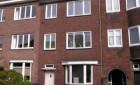 Studio Orleansstraat-Maastricht-Brusselsepoort