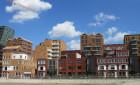 Huurwoning Reserveboezemstraat 2 -Rotterdam-Nieuw-Crooswijk