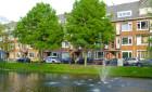 Appartement Amelandseplein-Rotterdam-Carnisse