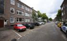 Appartement Korhaanstraat-Rotterdam-Carnisse
