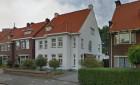 Appartement Nieuwstraat-Roosendaal-Centrum-Oud