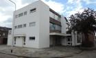 Appartement Henri Jonasplein 6 A-Kerkrade-Bleijerheide
