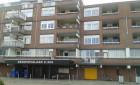 Apartment Genovevalaan-Eindhoven-Winkelcentrum