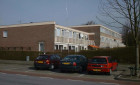Family house Smaragdlaan 49 -Leiden-Hoge Mors