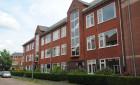 Apartment Helper Kerkstraat 137 a-Groningen-Helpman-Oost