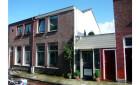 Huurwoning Esschilderstraat-Haarlem-Rozenprieel