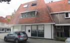 Apartment Pastoor van Arsplein-Eindhoven-Barrier