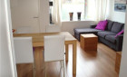 Appartement Prinses Marijkestraat-Diemen-Centrum-Oost