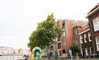 Appartement Spaarne-Haarlem-Spaarnwouderbuurt