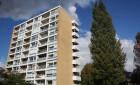 Apartment Zonnesteinhof-Amstelveen-Elsrijk-Oost