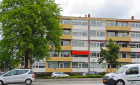 Apartment Damsterdiep 171 -Groningen-Damsterbuurt