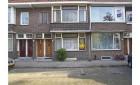 Appartement Galvanistraat-Schiedam-Rotterdamsedijk