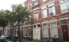 Room Van Sijsenstraat 52 -Groningen-Oosterpoortbuurt