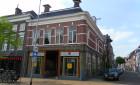 Studio Westerbinnensingel 2 -Groningen-Schildersbuurt