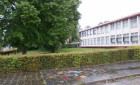 Cuarto sitio Adriaen Coortelaan 5 -Vlissingen-Herc. Segherslaan en omgeving