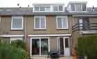 Family house Fideliolaan-Amstelveen-Bankras