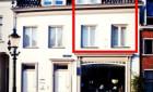 Appartement Langegracht 14 B-Amersfoort-Lieve Vrouwekerkhof