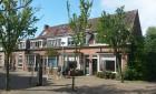 Studio Lopsenstraat-Leiden-Transvaalbuurt