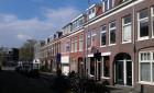 Appartement Schoterweg-Haarlem-Transvaalbuurt