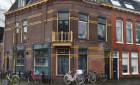 Apartment Sabangplein-Groningen-Oost-Indische buurt