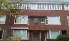 Room Peizerweg 39 -Groningen-Zeeheldenbuurt
